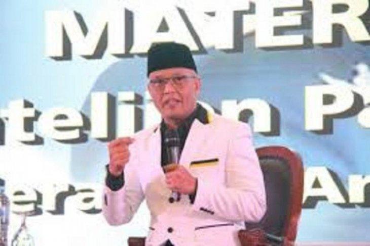 Anggota DPR minta ungkap asal-usul benda diduga drone masuki perairan Indonesia