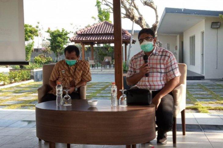 BPJS Kesehatan Madiun permudah layanan JKN-KIS dengan Pandawa