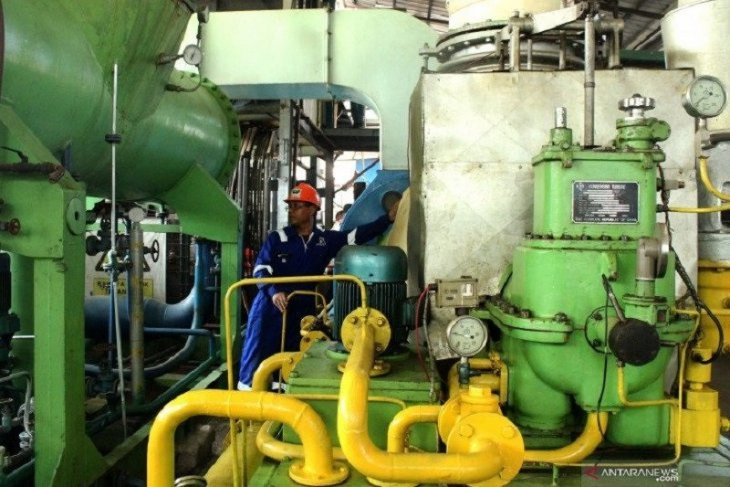 PLN: Need 8 mln tons of trash to operate plants