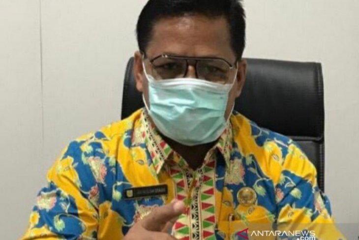 Banda Aceh berencana serahkan bantuan kerja UMKM terdampak COVID-19
