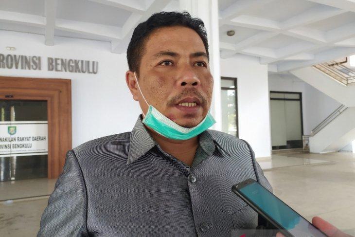 Pemprov Bengkulu coret anggaran hibah untuk Muhammadiyah dan NU