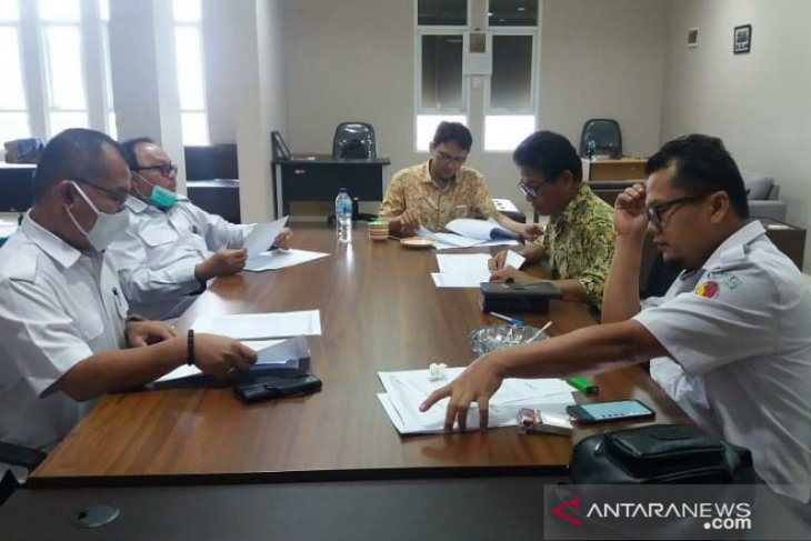 Bawaslu Karawang akan sebar ribuan pengawas TPS pada pilkada 2020