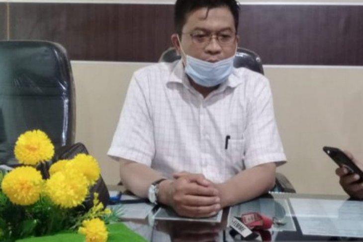 DPRD Banjarmasin: Raperda RTRW dibahas alot karena detail wilayah