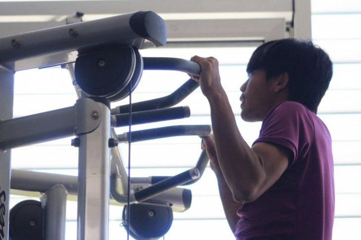 Timnas Indonesia U-19 lanjutkan pemusatan latihan di Kroasia