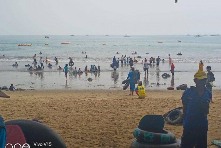 PSBB, Pemkab Lebak tutup lokasi wisata mulai 1 oktober hingga 20 Oktober