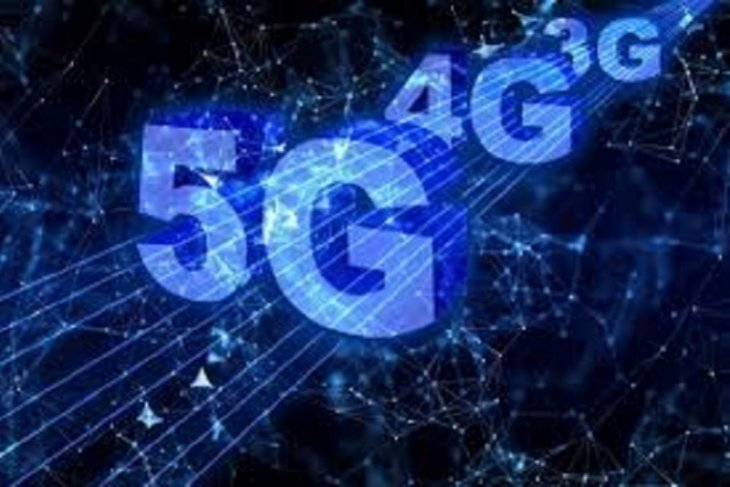 Ministry highlights synergy in five policy aspects to support 5G