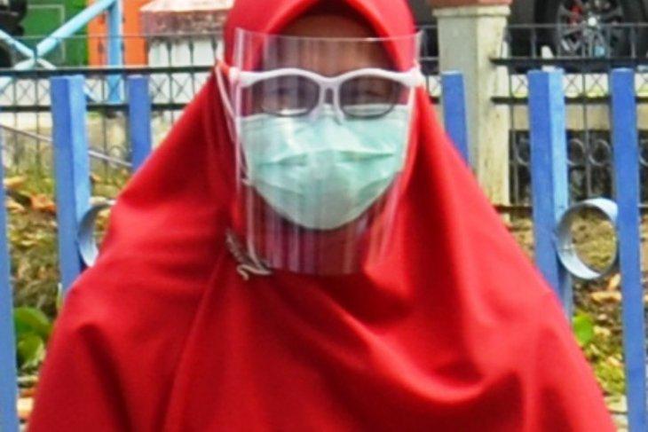 Satu pasien COVID-19 asal Kecamatan Alalak meninggal dunia