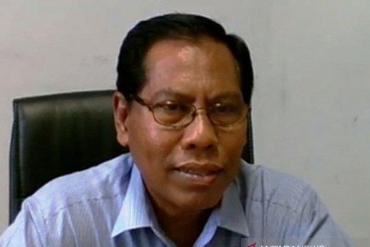 Yahya MOF : KKN UIN Antasari saat pandemi melalui rumah saja