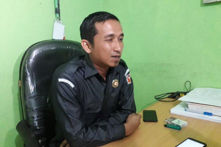 Bawaslu Bangka Tengah rekrut 383 pengawas TPS