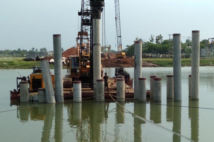 Investasi di Karawang menurun drastis hingga 45 persen akibat COVID-19