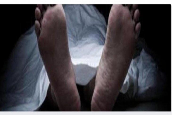 Seorang Napi kasus narkoba di Rutan Putussibau meninggal dunia