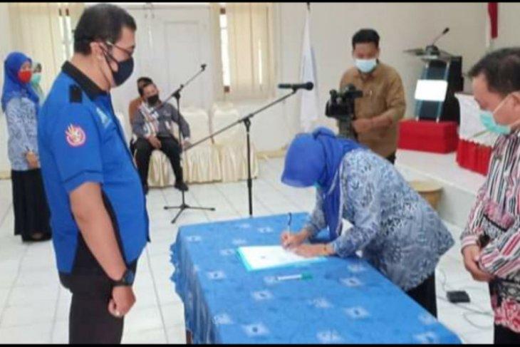 DPD IPeKB Indonesia Kalbar hari ini dilantik