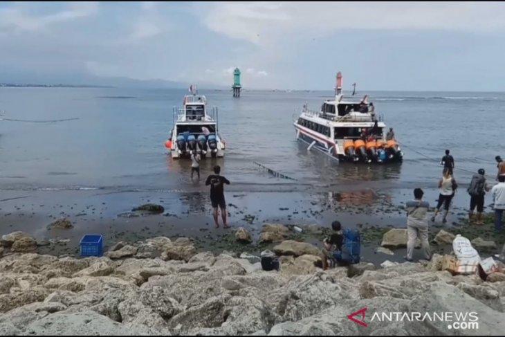 Wisatawan merasa aman di Bali karena ketatnya protokol kesehatan (video)