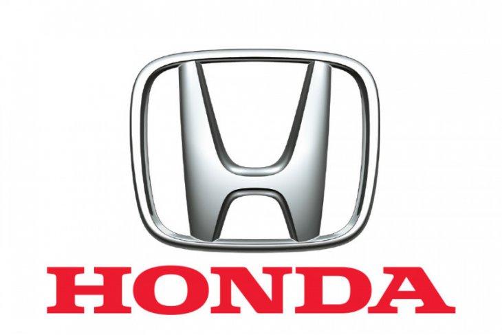 Honda konfrmasi terjadi kecelakan akibat kantung udara Takata rusak