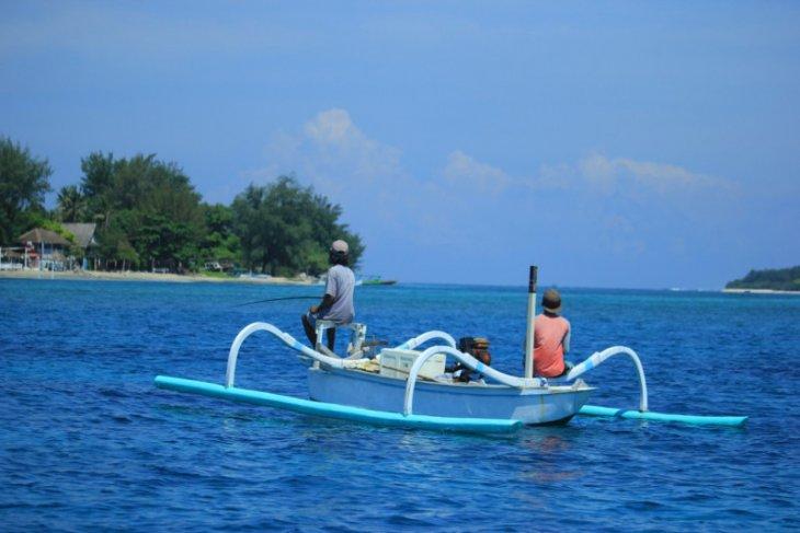 KKP: Aplikasi Laut Nusantara efektif bagi produktivitas nelayan