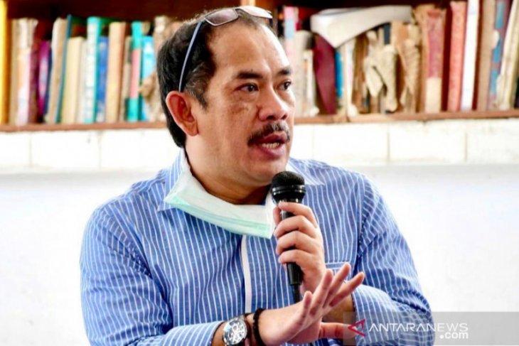 PCR bantuan provinsi tidak difungsikan Dinkes Bogor buat kecewa DPRD Jabar