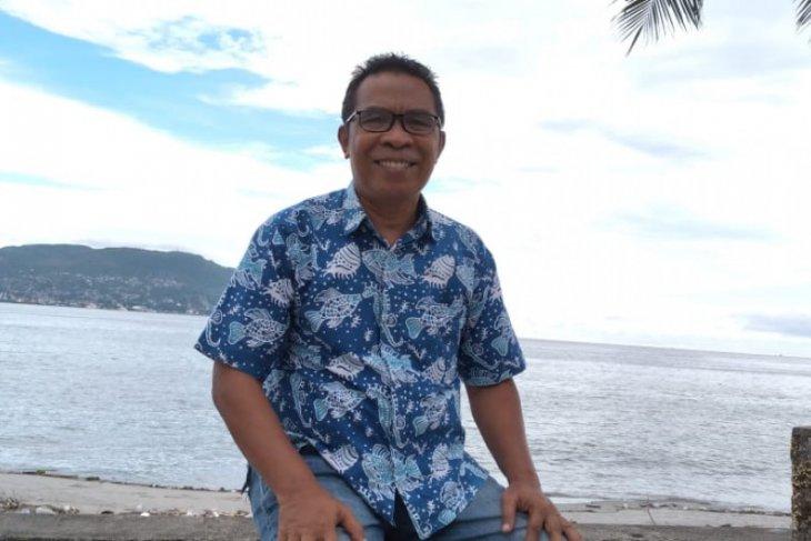 Telaah - Lumbung ikan nasional di Maluku untuk siapa