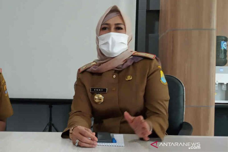 Cirebon tambah 13 kasus terkonfirmasi positif COVID-19