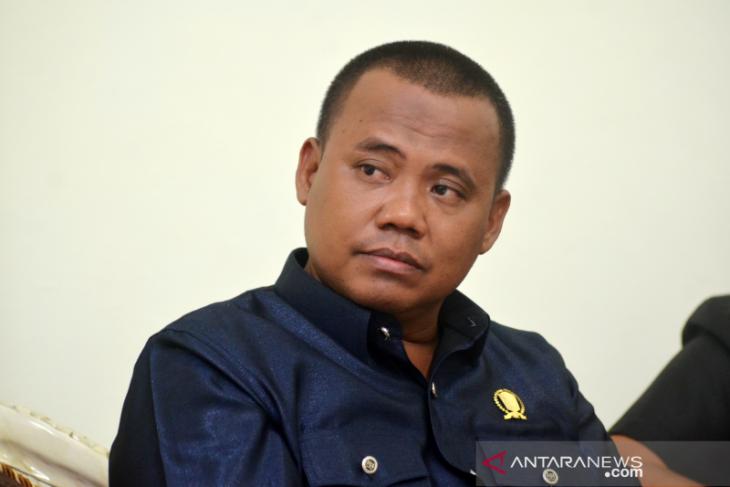 DPRD Gorontalo Utara minta Pemkab tata pasar rakyat