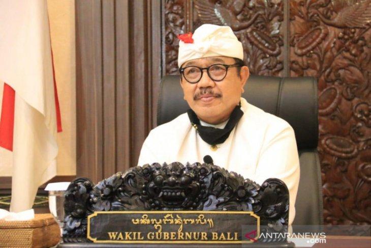 BPJAMSOSTEK-Pemprov Bali ingatkan perlunya jaminan ketenagakerjaan