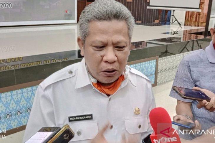 Bupati Muda tegaskan pengurusan bansos UMKM tanpa biaya
