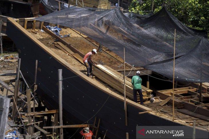 Peneliti: Bantuan subsidi upah penting untuk pemulihan ekonomi nasional