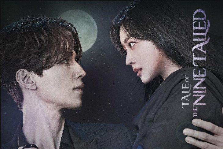 Enam drama Korea terbaru tayang di Viu
