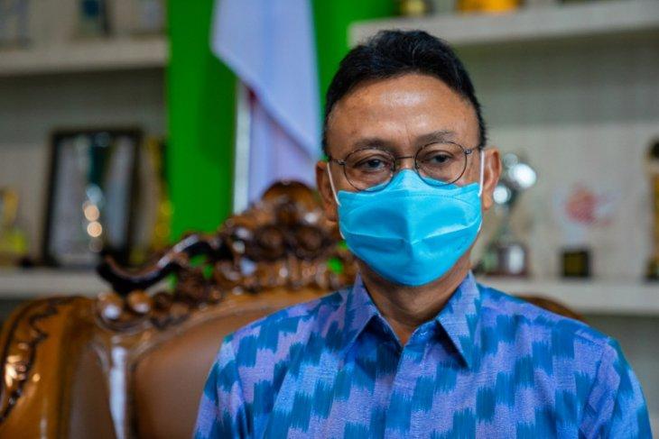 Bahasa Melayu Pontianak kini ditetapkan sebagai warisan budaya tak benda