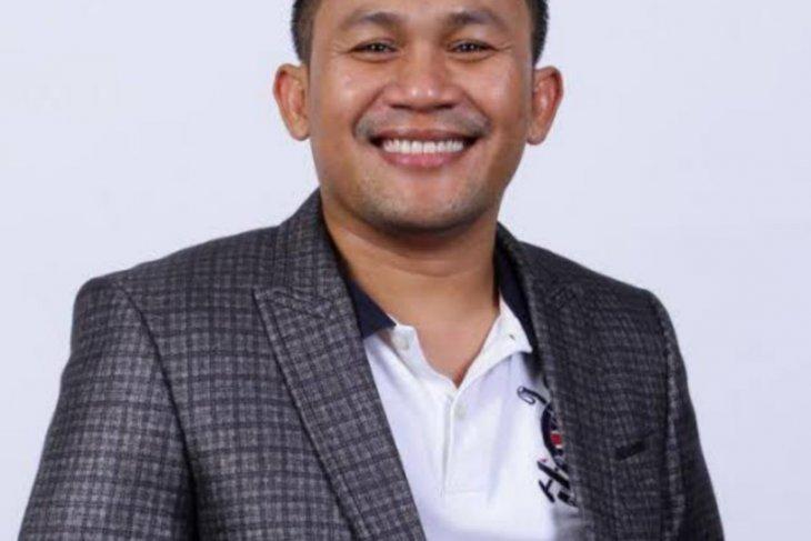 Komisi III DPR Banten pertanyakan kontribusi PT BGD terhadap penerimaan PAD
