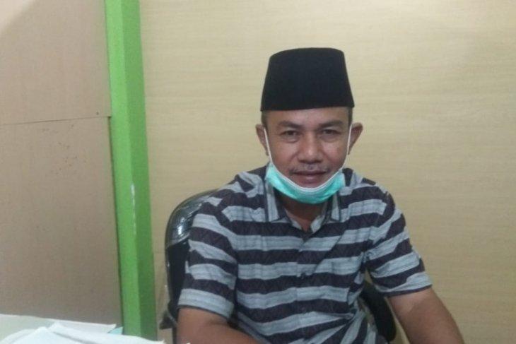 Tokoh Lebak nilai kebijakan Jokowi-Ma'ruf setahun  luar biasa