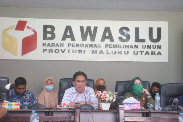 KASN rekomendasikan sanksi enam ASN di Kabupaten Halmahera Timur