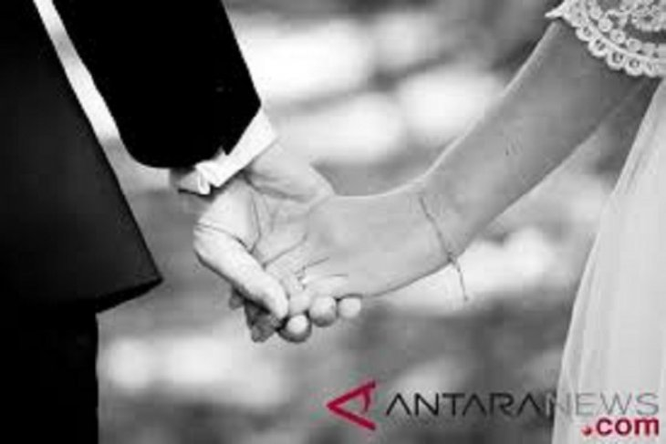 Sekarang waktunya yang tepat untuk menikah bebas ruwet