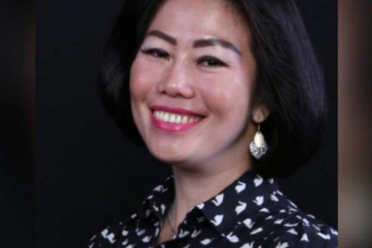 DPRD Bangka Tengah gelar sidang pengumuman pemberhentian bupati