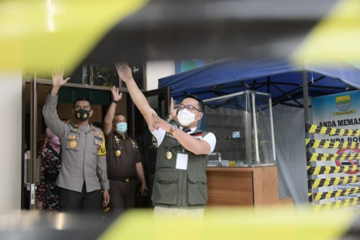 Kisaran harga vaksin COVID-19 di Indonesia  Rp200 ribu