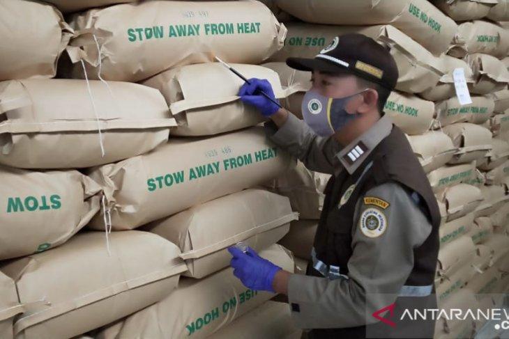 Balai Pertanian sebut ekspor kelapa parut Gorontalo meningkat