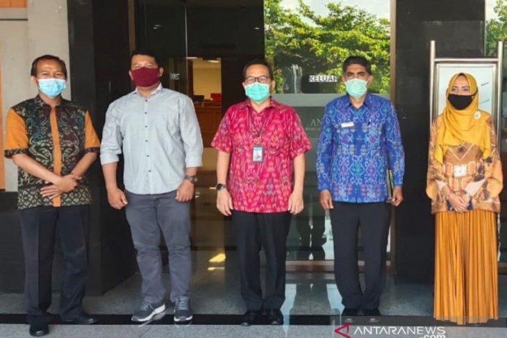 KAHMI dan BI Bali sepakat Pulau Dewata seriusi Wisata MICE