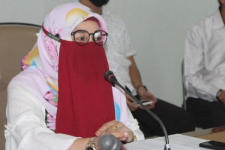 Bapenda Paser tutup sementara pelayanan akibat COVID-19