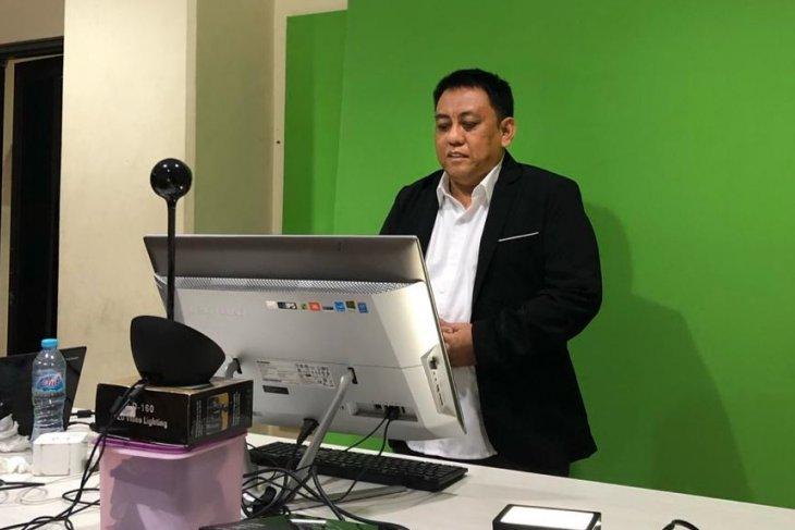 Untag Surabaya inovasikan metode pembelajaran ala