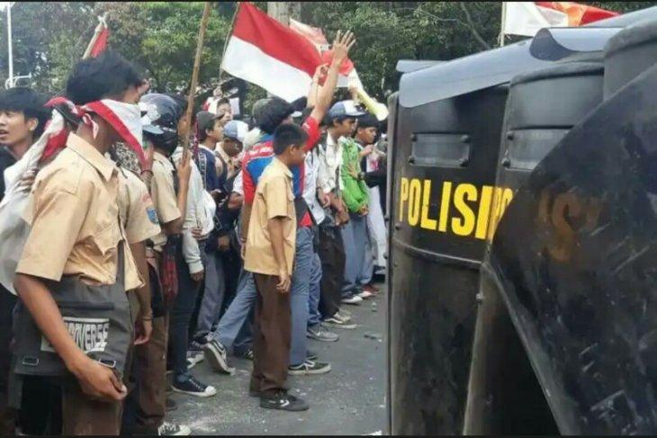 Disdik HSU terbitkan edaran larang demo menjurus kekerasan