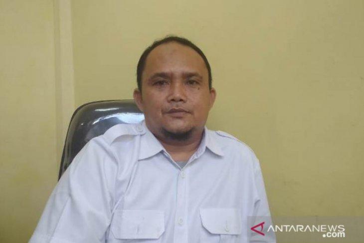 Petani lada Belitung diminta waspadai penyakit busuk pangkal batang