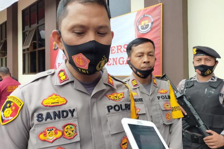 Ibu mengamuk dirazia masker di Aceh Tengah dilaporkan ke polisi, Kejaksaan ikut lapor