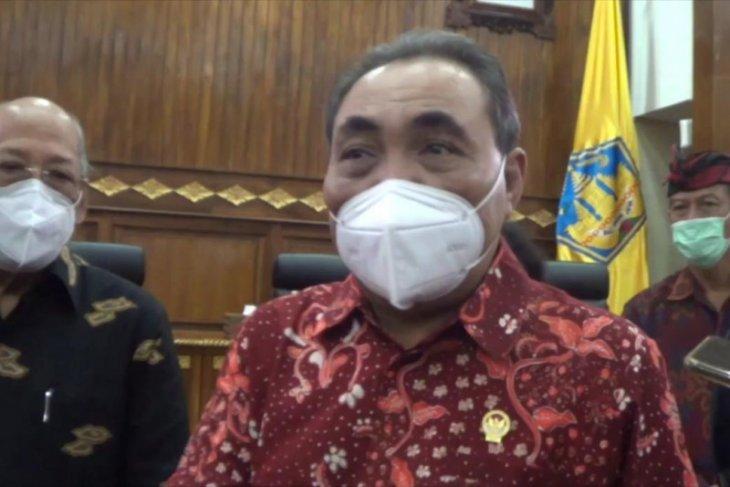 LPSK beri kompensasi untuk lima korban terorisme Poso-Wonokromo
