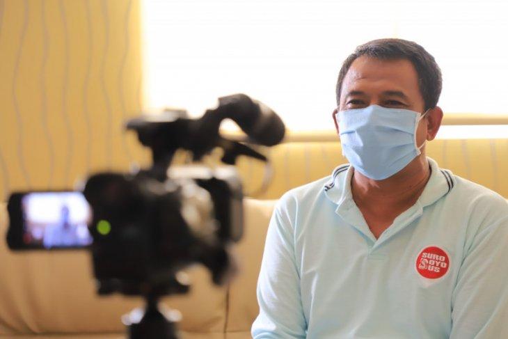 Dinas Pendidikan Surabaya terbitkan 1.000 buku karya guru