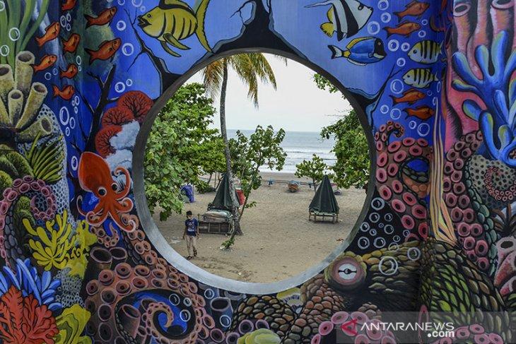 Kemenparekraf salurkan dana hibah sektor pariwisata