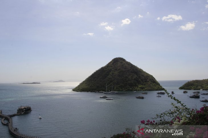 ESIS Program aims to make Labuan Bajo a safe city