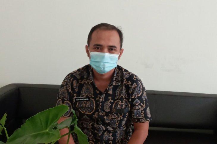 Jamin keamanan dan kesehatan, Distan Banten 'audit' perusahaan produk pangan asal hewan