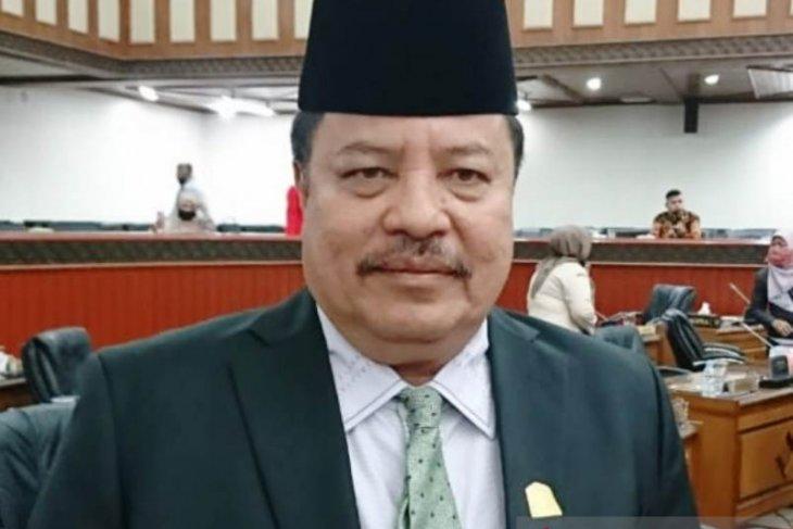 Legislator: Pemilik SPBU di Aceh tidak boleh lagi batasi penjualan BBM bersubsidi
