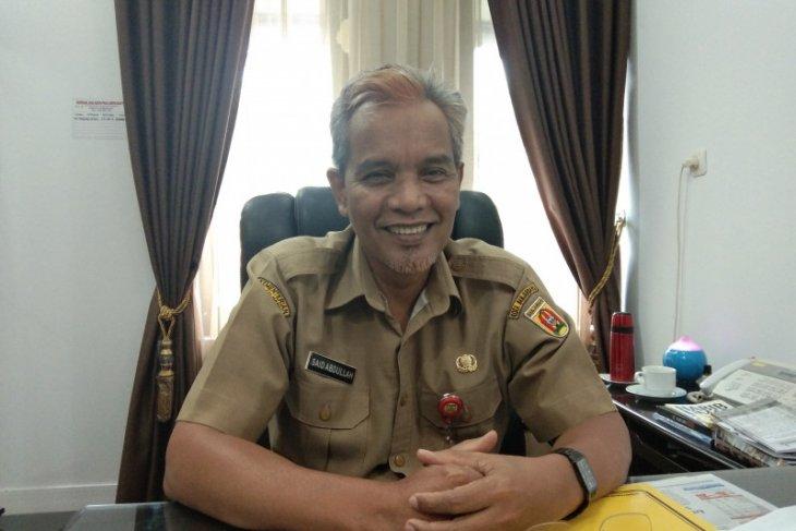 Sekda Banjarbaru minta ASN bijak gunakan media sosial