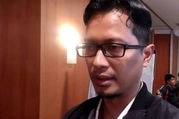 KPU Medan agendakan tiga kali debat kandidat