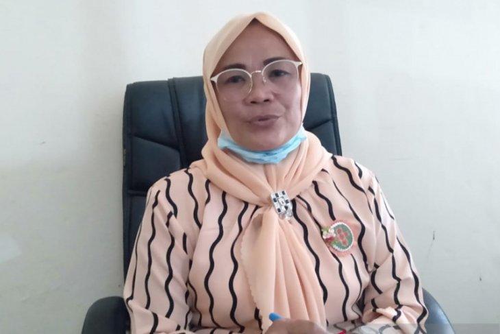 Pemkab Gorontalo sudah memiliki laboratorium koperasi